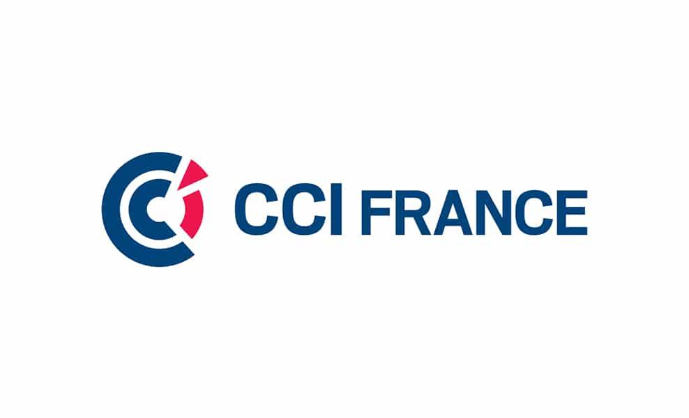 CCI France