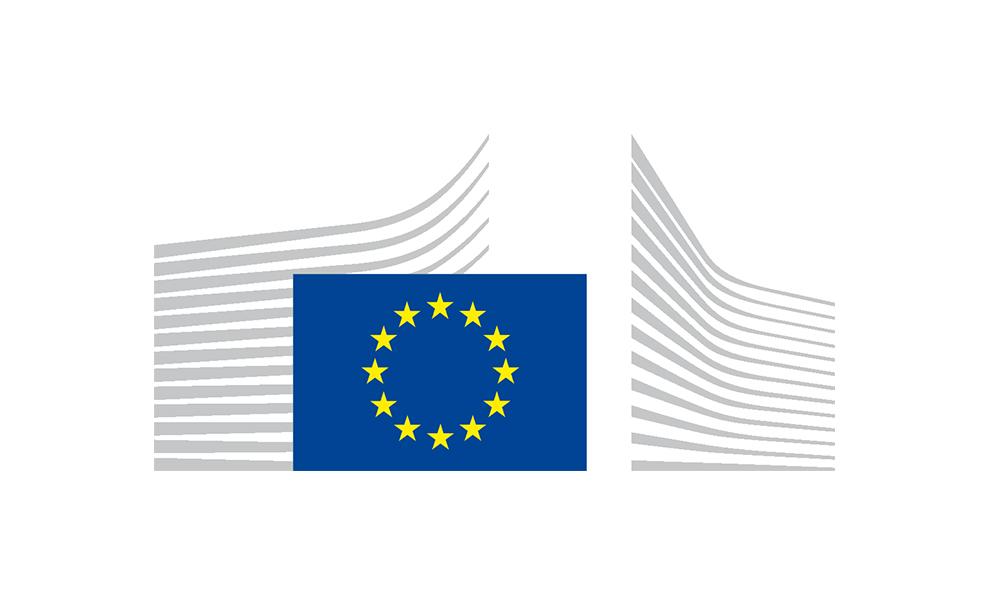 Comission europ