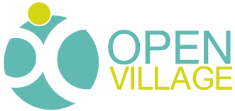 OpenVillage